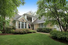 Exterior Painting Project - Basking Ridge, NJ