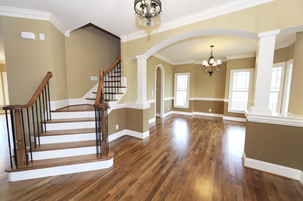 Interior Painting Contractors - North New Jersey