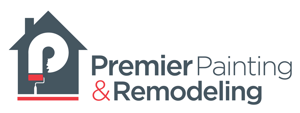 Premier Painting & Remodeling